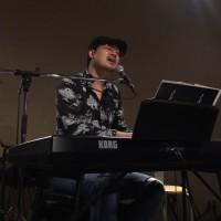 Uemura_LIVE