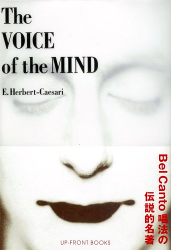the-voice-of-the-mind