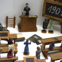 school-1311363_1920