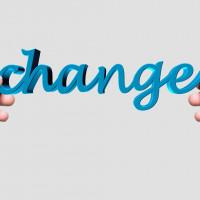 change-948008