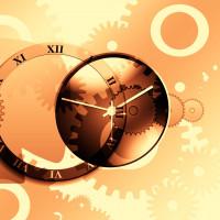 clock-64265