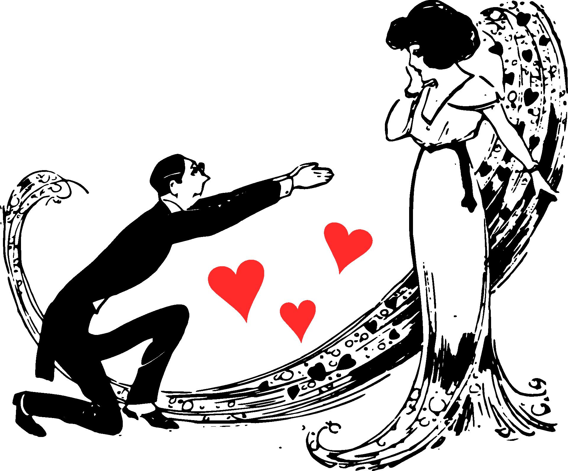 valentines-day-161644