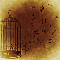 music-960686_640