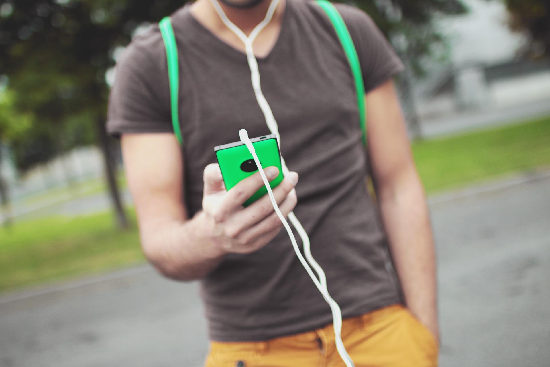 smartphone-923081_1920