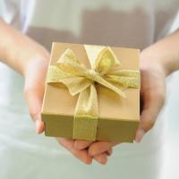 gift-box-2458012_1920