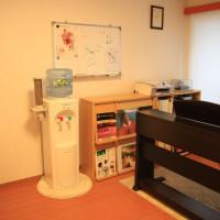 Voice lab