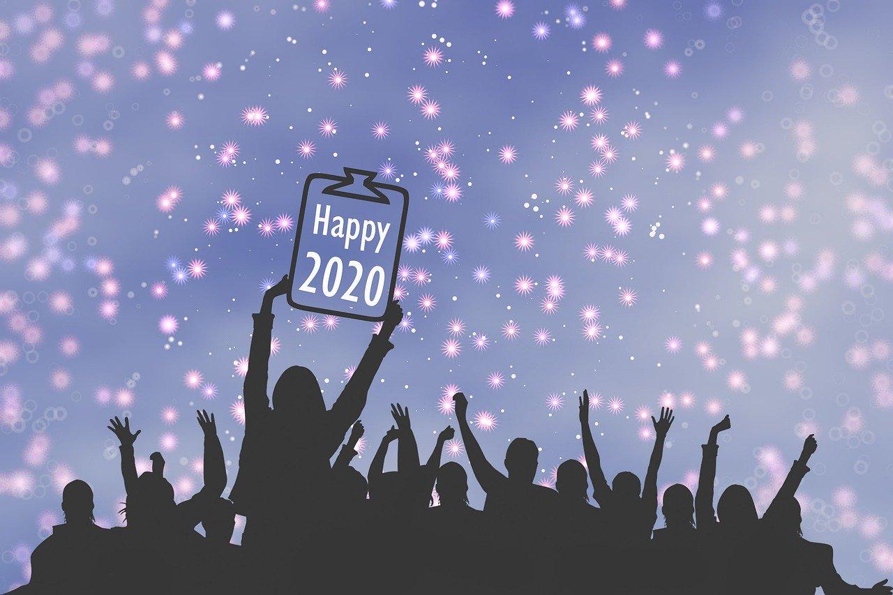 new-year-4705162_1280.jpg